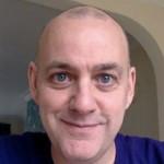 Kenny Miller-IBM-Smarter Commerce Day-Fiwe