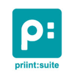Priint Suite-logga-smarter commerce day