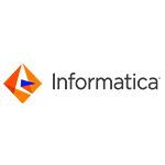 Thumd Informatica Smarter COmmerce Day