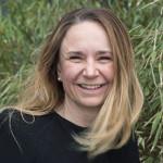 Marianne Hag-Fiwe-Smarter Commerce Day